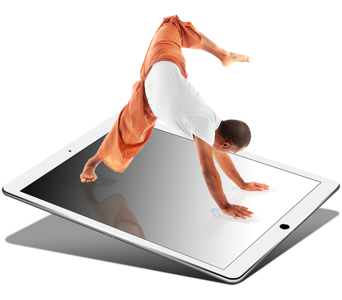 Yogiraji yoga online