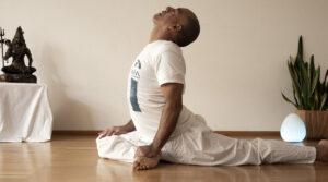 domande e risposte sullo yoga